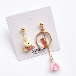 easter-bunny-earrings-pink-1