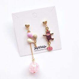 enjoy-the-little-things-enamel-earrings-2