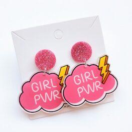 girl-power-earrings-1a