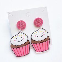 icing-on-my-cupcake-earrings-1a