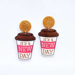 its-a-new-day-coffee-earrings-1a
