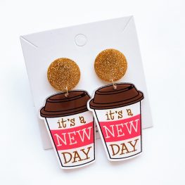 its-a-new-day-coffee-earrings-2a
