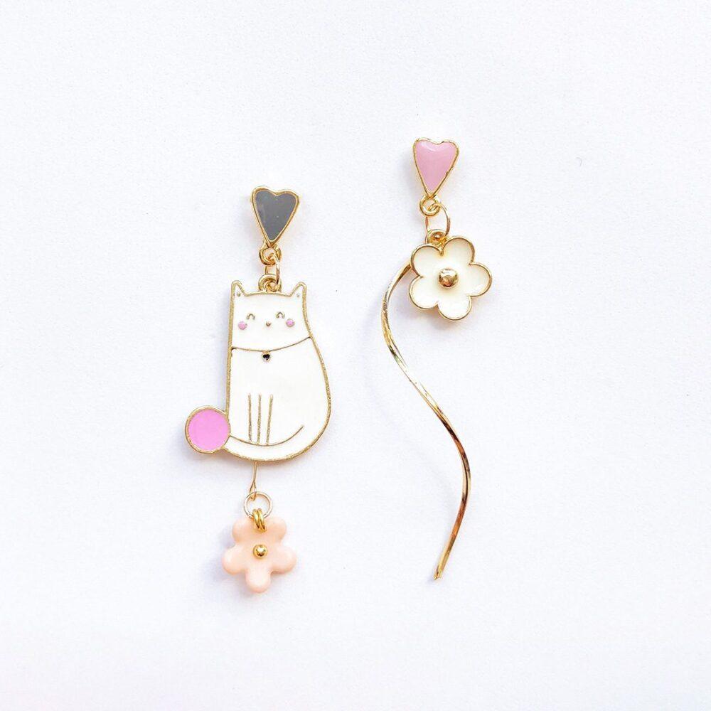 just-a-cat-lady-enamel-earrings-1