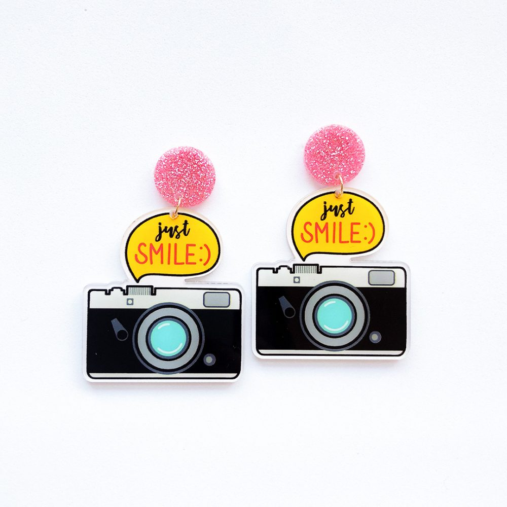 just-smile-camera-earrings-1a