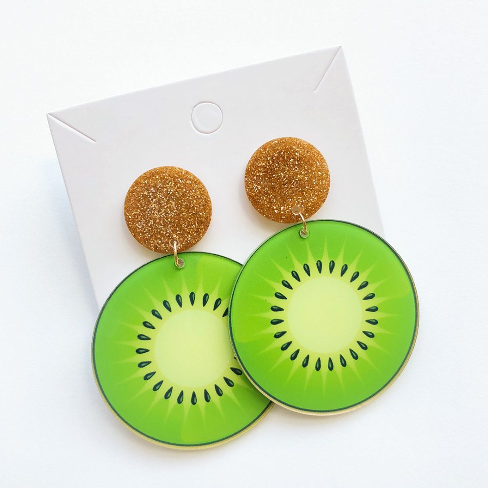 kiwi-earrings-1a
