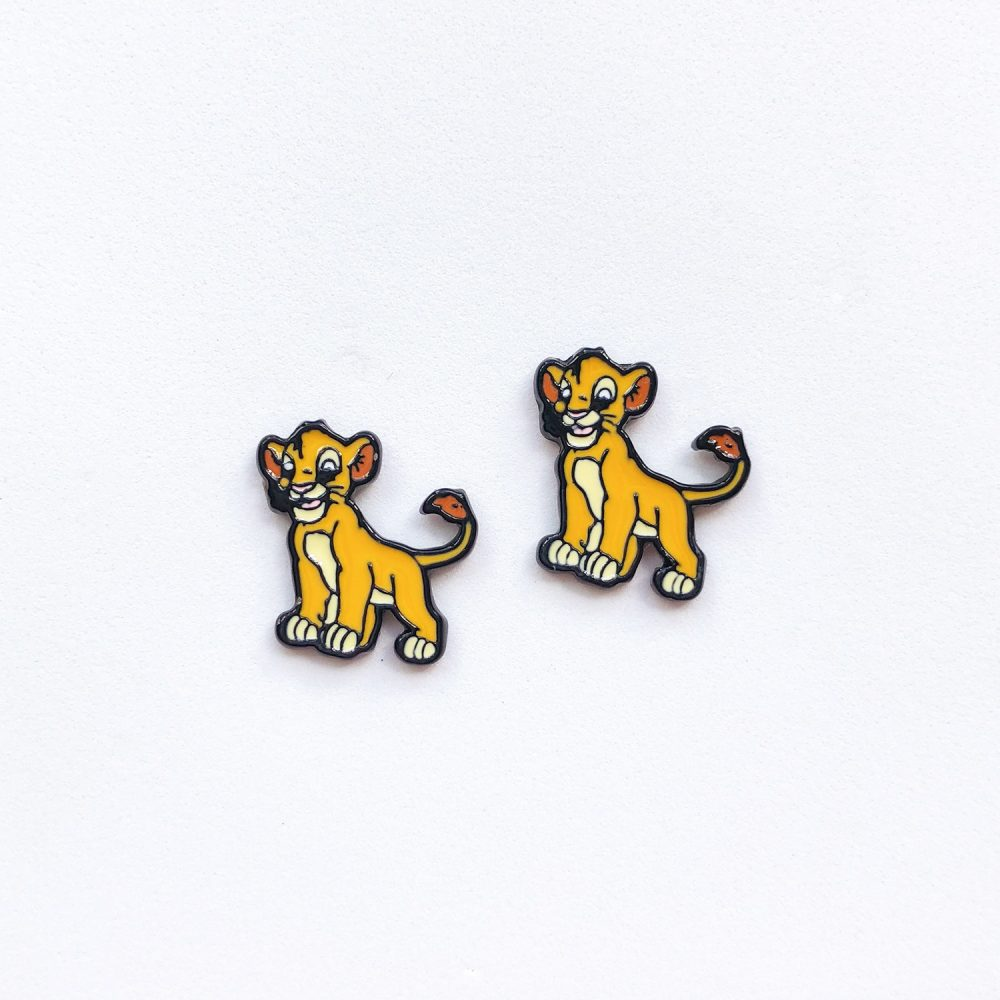 lion-king-little-simba-studs-earrings-1