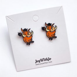 lion-king-pumbaa-studs-earrings-1