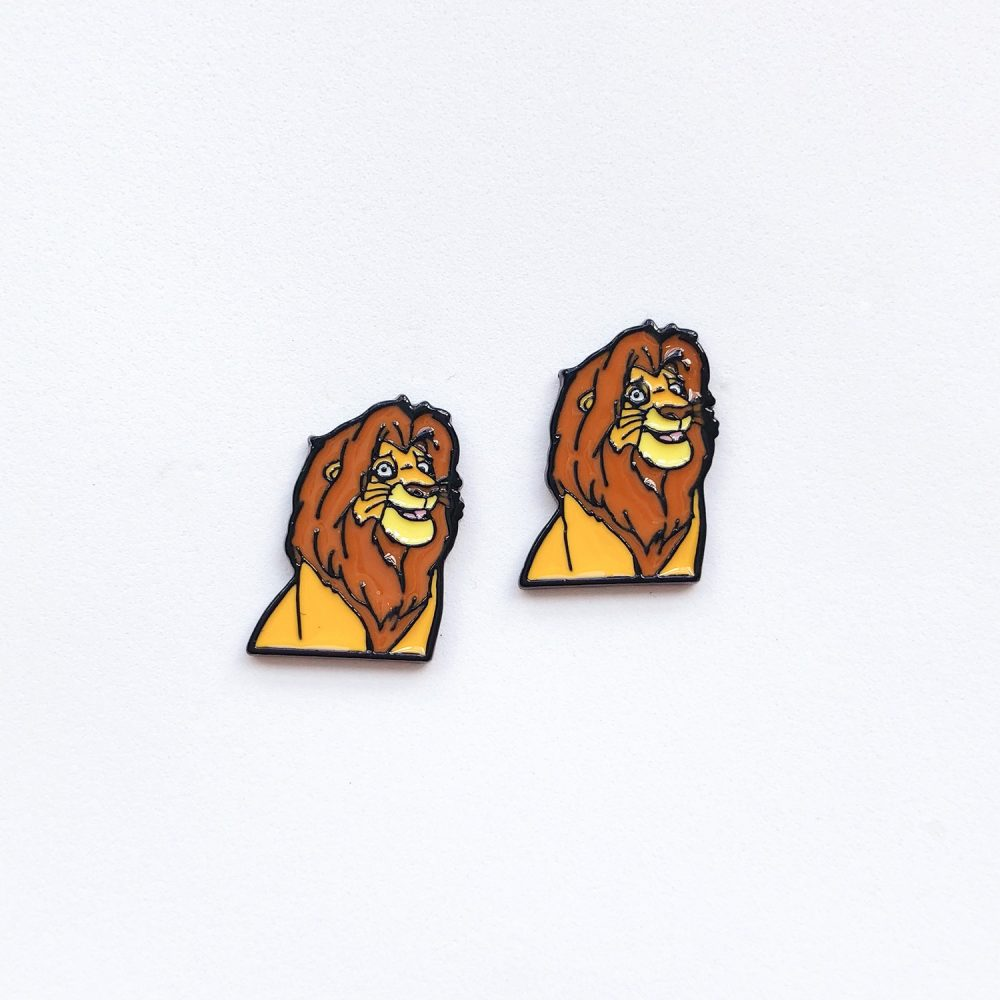 lion-king-simba-studs-earrings-1
