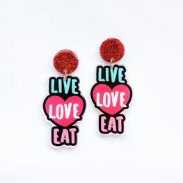 live-love-eat-earrings-1b