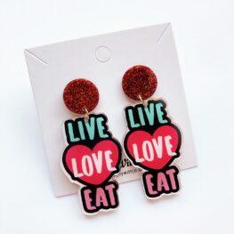 live-love-eat-earrings-1a