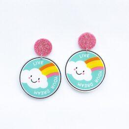 live-your-dream-earrings-1b