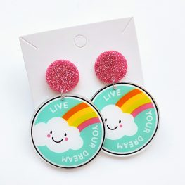 live-your-dream-earrings-1a