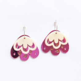 mirror-mirror-glitter-earrings-1