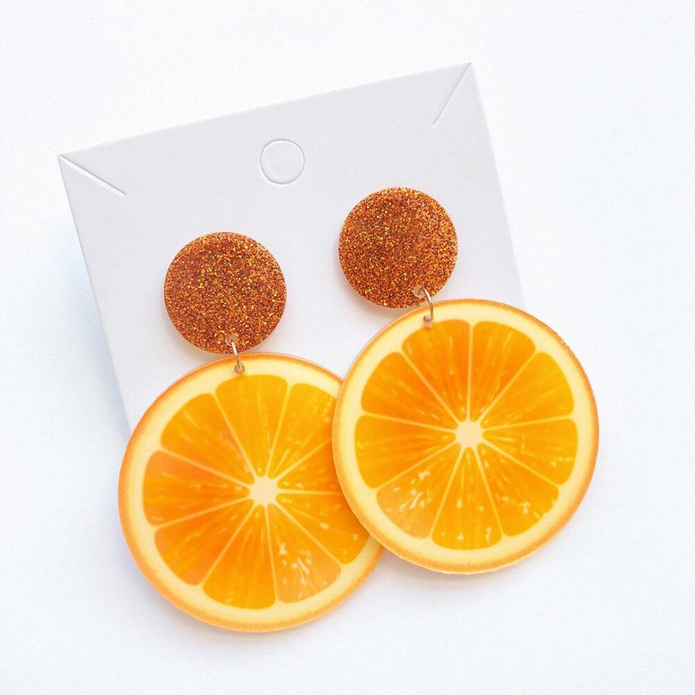 orange-earrings-1a