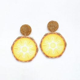 pineapple-earrings-1a
