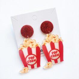 popping-popcorn-earrings-1a