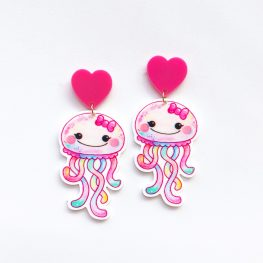 jenny-the-cute-jellyfish-earrings-1