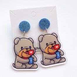 just-so-pupular-cute-dog-earrings-1