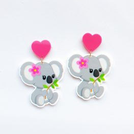 katie-the-cute-koala-earrings-1