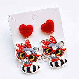 lucy-lemur-cute-lemur-earrings-2