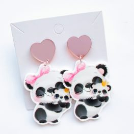 mothers-day-cute-panda-earrings-1
