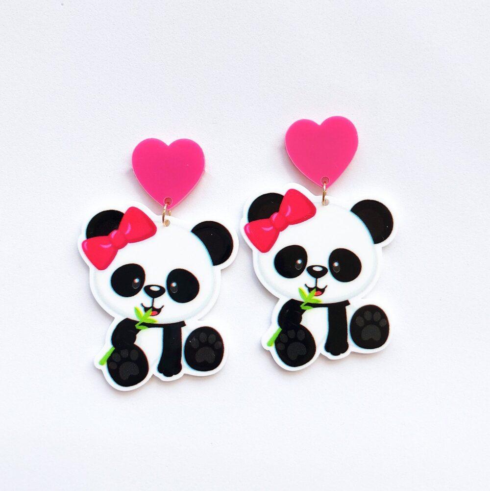peggy-the-cute-panda-earrings-1