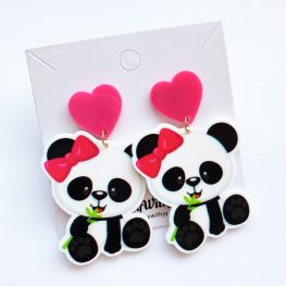 peggy-the-cute-panda-earrings-1