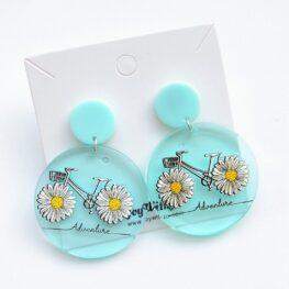 adventure-awaits-daisy-earrings-1a