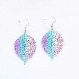 beauty-of-autumn-leaf-earrings-1a