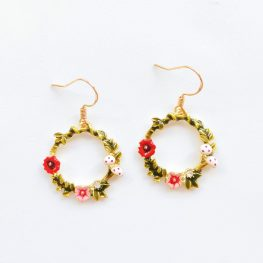 bloom-and-grow-floral-earrings-1