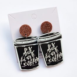 but-first-coffee-earrings-1a