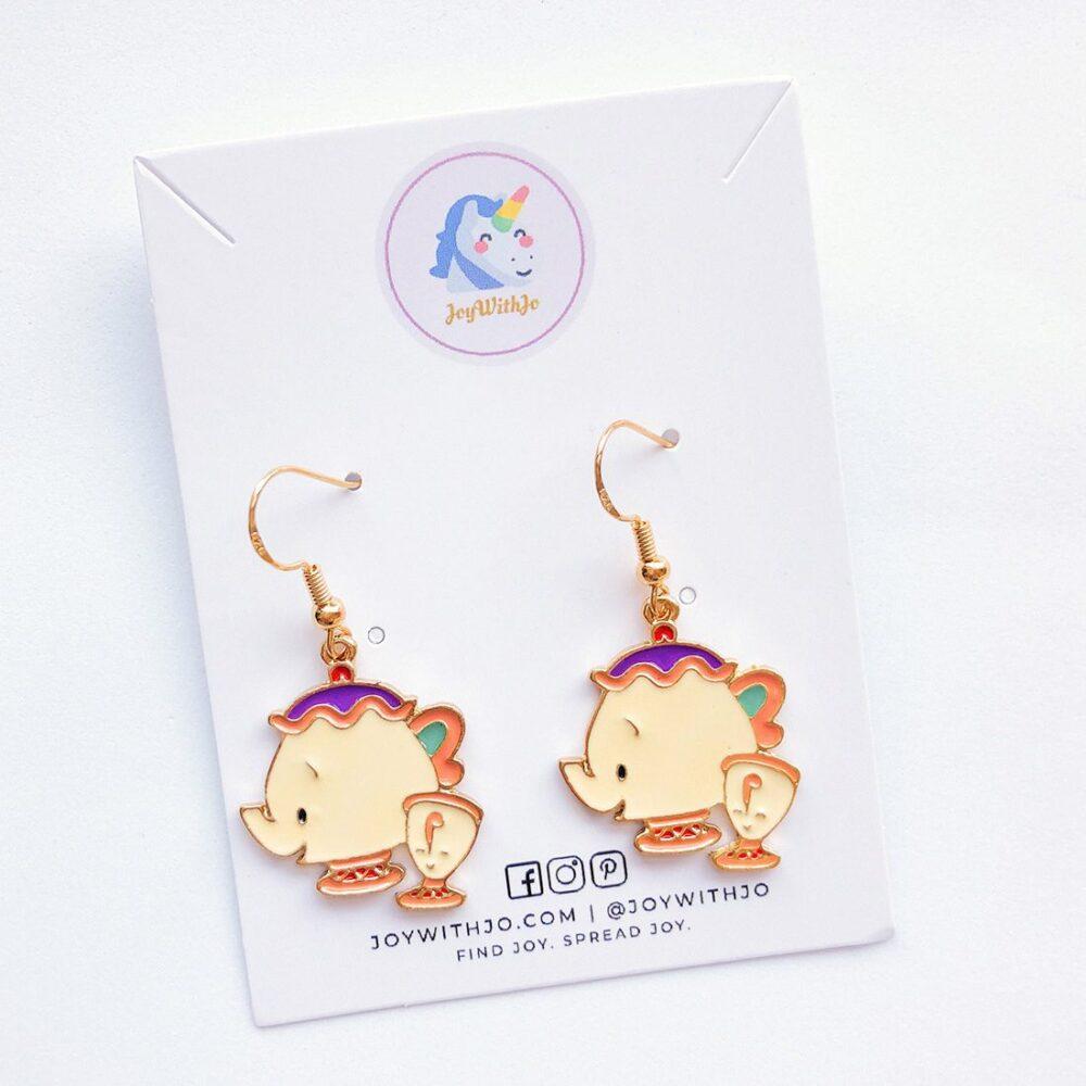 chip-and-mrs-potts-earrings-disney-earrings-enamel-earrings-1