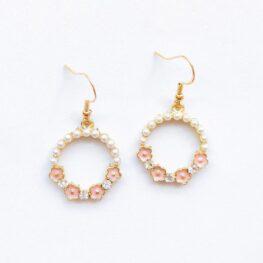 classy-in-pearls-earrings-1b