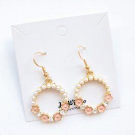 classy-in-pearls-earrings-2a