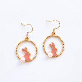 cute-rabbit-earrings-1