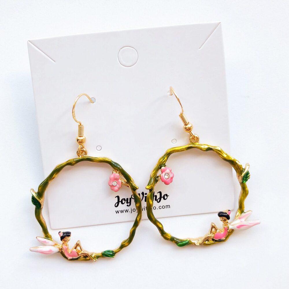 faith-trust-and-pixie-dust-earrings-1