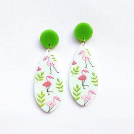 fancy-flamingo-earrings-1a