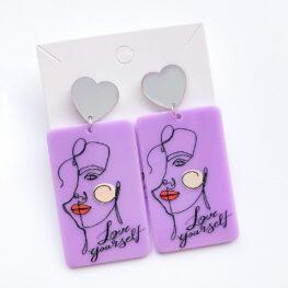 love-yourself-always-earrings-1a