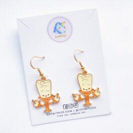 lumiere-earrings-disney-earrings-enamel-earrings-1