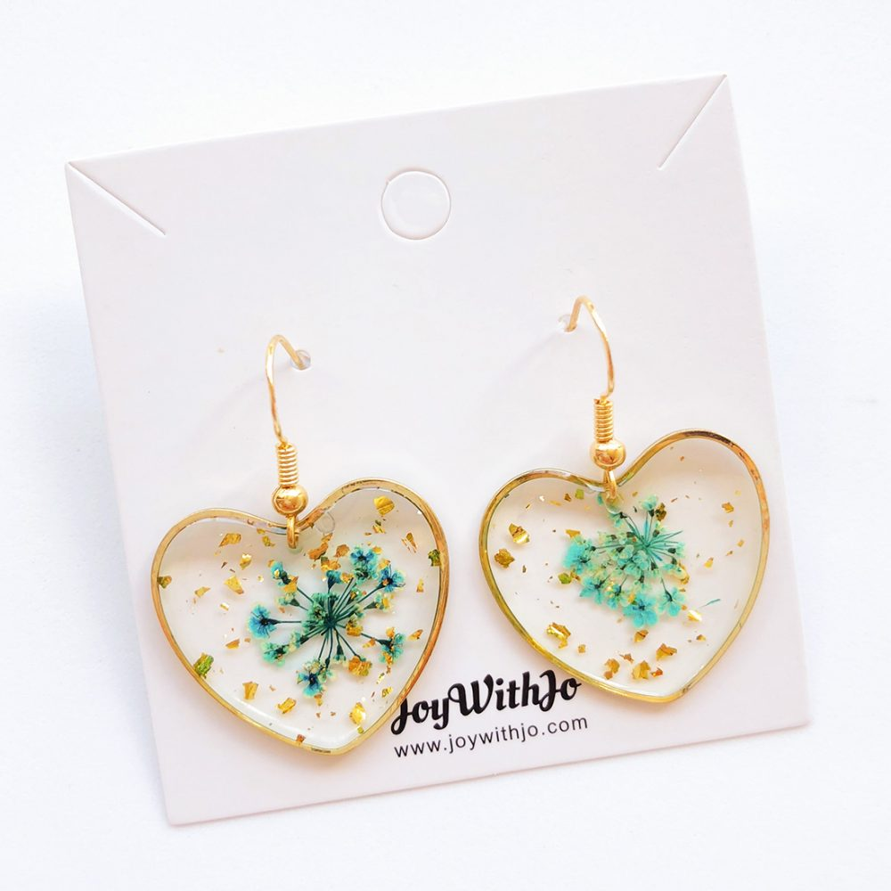 magical-moments-love-heart-earrings-blue-1