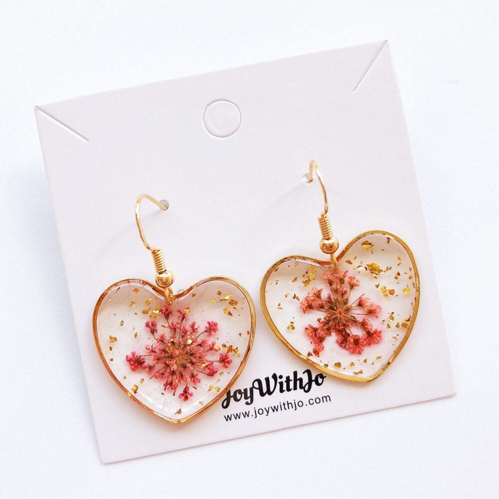 magical-moments-love-heart-earrings-pink-1
