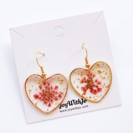 magical-moments-love-heart-earrings-pink-1