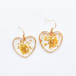 magical-moments-love-heart-earrings-yellow-1