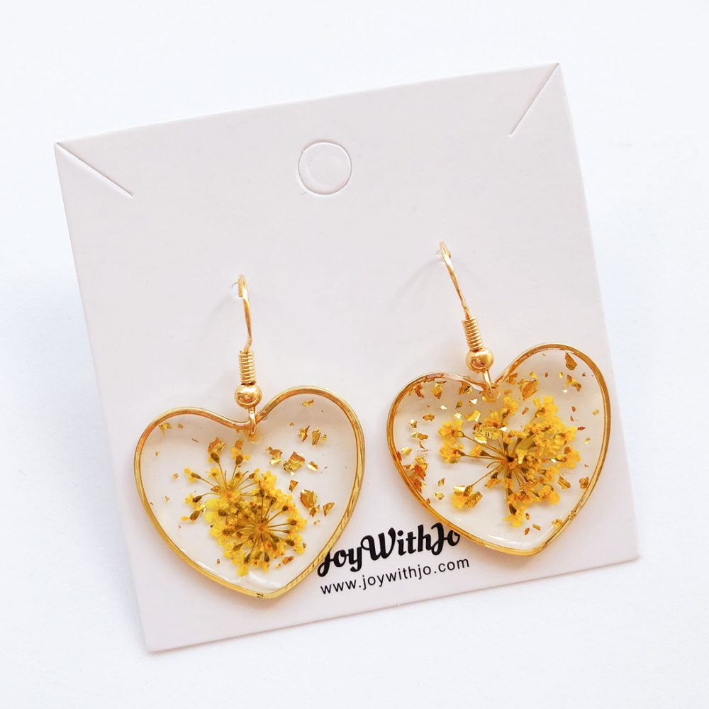 magical-moments-love-heart-earrings-yellow-1