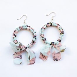 ring-of-flowers-statement-earrings-blue-1a
