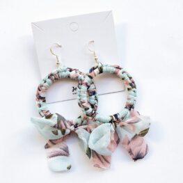 ring-of-flowers-statement-earrings-blue-2b