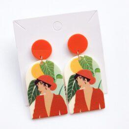 rise-and-shine-girl-earrings-1a