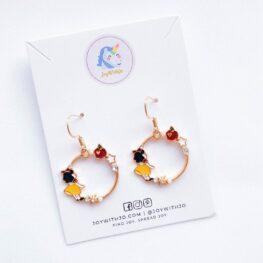 snow-white-earrings-disney-earrings-enamel-earrings-2