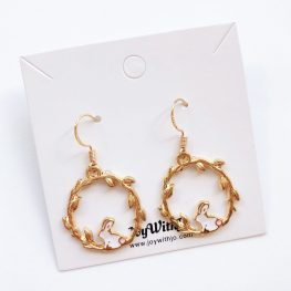 some-bunny-loves-you-rabbit-earrings-2a