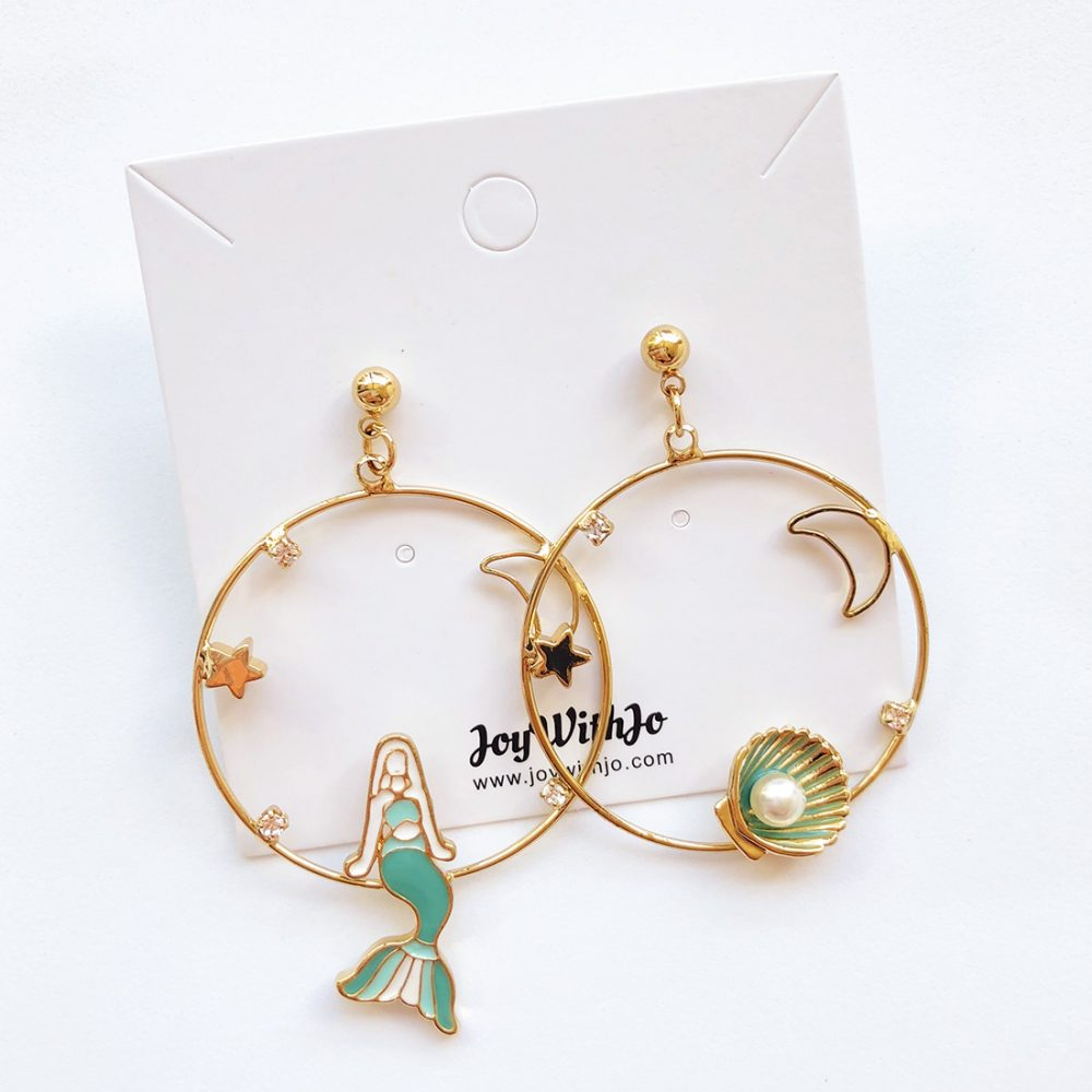 the-world-is-your-oyster-mermaid-earrings-1